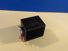 COSEL G SERIES POWER SUPPLY G2W 12VO.6A  T51207