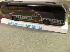 1/87 Rietze Neoplan Cityliner Verdie Frankreich F SONDERPREIS 9,99 € statt 16,99