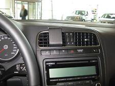 Brodit ProClip Montagekonsole für VW Polo ab Baujahr 2010 [854382]