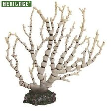 Heritage hcl050 Acquario Acquario Marino Reef Fancy CORALLO Ornamento 22 cm