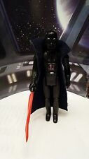 Star Wars vintage First 12 Darth Vader w/ weapon buy single or in lot & save