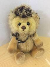 HOGLET  by Charlie Bears Minimo Collection - Limited Edition