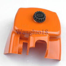 NEW Air Filter Cover House Fit STIHL 066 MS650 MS660 Chainsaw 11221401002