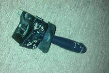 RENAULT CLIO 3DR 2000 WIPER STALK