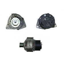 MERCEDES Vito 110D 2.3 (638) Alternator 1996-2003 - 3816UK