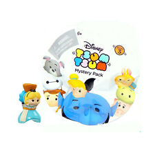 Disney Tsum Tsum Series 3 Mystery Stack Pack - Alice  *BRAND NEW*