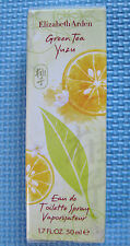 Elizabeth Arden Green Tea Yuzu 50 ml