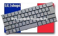 Clavier Français Original Pour Acer Aspire P3-131 P3-171 Série NEUF