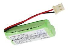 Batterie pour MOTOROLA VT1208014770G MBP20 700mAh 4894128099376