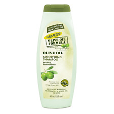 Palmer's Olive Oil Formula Soothing Shampoo 400ml