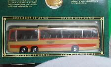 Corgi Bedford Val Yelloways Of Rochdale 1:50 Scale Coach