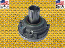 U.S. OEM Transmission Pump CAT Part # 1217385 for 414E 416C 416D 416E, 420D