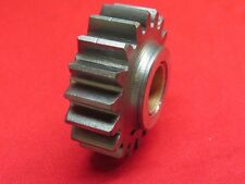 NOS / NORS 1932-35 Ford 32-41 Comm transmission reverse idler gear B-7141