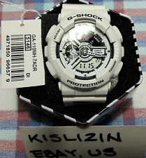 G-SHOCK GA-110MH-7A Maharishi Limited Edition Collaboration Series NIB
