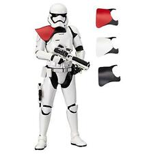 Star wars the force réveille de premier ordre stormtrooper Kotobukiya ArtFX +