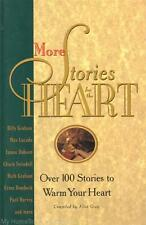 MORE STORIES FOR THE HEART Alice Gray Christian Inspiration Encouragement Faith
