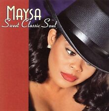 Sweet Classic Soul by