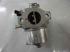 JOHN DEERE Genuine OEM Carburetor AM122617 for 345 w/ engine marked FD590V