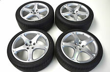 Ferrari California Felgen, Radsatz 19 Zoll 246441, 246442 Wheel Set