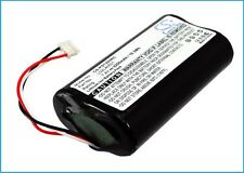 NEW Battery for Polycom SoundStation 2W SoundStation 2W EX 2200-07803-001 Li-ion