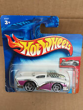 HOT WHEELS 2004 TWO 2 GO NEW !!!