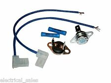 HOTPOINT CREDA TUMBLE DRYER THERMOSTAT TOC KIT C00209193