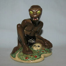 ROYAL DOULTON LORD OF THE RINGS GOLLUM HN2913 complete your set