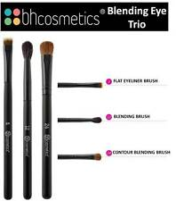BH Cosmetics Blending Eye Trio
