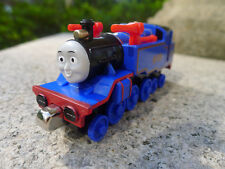 Thomas & Friends Metal Magnetic Diecast Toy Train Belle New Loose
