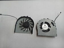 VENTILATEUR FAN POUR HP ELITEBOOK 2740 2740P 597840-001