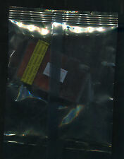 Cartouche d'encre générique pour imprimante Canon PIXMA PGI-5 / CLI-8 YELLOW