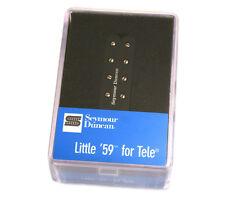 Seymour Duncan ST59-1 Little '59 Bridge Pickup for Fender Telecaster® 11205-33