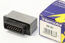 59157 Fuel pump relay  FIAT 7750721  BITRON 240102