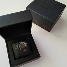 Brand New Rare Limited Edition Eminem G-Shock GD-X6900MNM-1CR