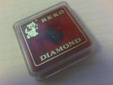 PUNTINA DI RICAMBIO EPS 270 REKO DIAMOND NUOVA IN BOX ORIGINALE - TECHNICS
