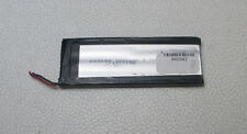 Battery 3.7v / 2000mAh for Kurio Touch 4S Tablet C13200 SOLD AS IS
