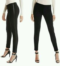 GUESS BY MARCIANO DAYSIS STUDDED LEGGINGS