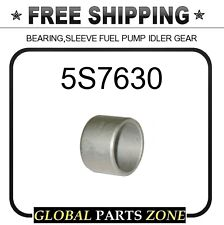 5S7630 - BEARING,SLEEVE FUEL PUMP IDLER GEAR  for Caterpillar (CAT)