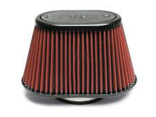 Airaid 720-440 Air Filter