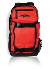 HMK Back Country Hydration Compatible Ski Snowboard Snowmobile Skate Backpack