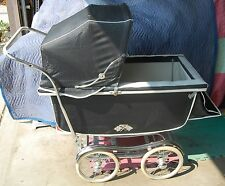 Baby Wonda Carriage - Vintage