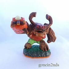 Skylanders Giants TREE REX GIANT Works on Swap Force/Trap Team/Superchargers