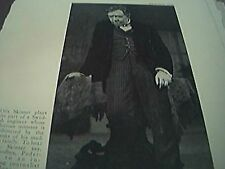 picture 1933 theatre otis skinner swedish engineer hjalmar bergman