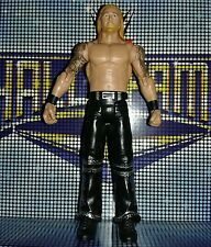 Heath Slater - Basic Series 39 - WWE Mattel Wrestling figure