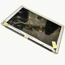 Apple MacBook Air A1369 Retina LCD LED Display Assembly with housing Screen 2012