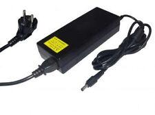 Adaptateur Secteur Bloc d'alimentation pour ASUS EeeBox PC EB1020, EB1021
