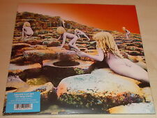 LED ZEPPELIN-HOUSES OF THE HOLY-DELUXE-2014 RMSTRD 180g VINYL 2xLP-NEW & SEALED