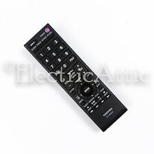 OEM GENUINE Toshiba CT-90325 DVD/TV Remote FULLY TESTED 1 YR WARRANTY