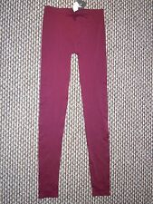 Primark Atmosphere Ski-Pant Leggings Sizes 10/12 BNWT Various Colours