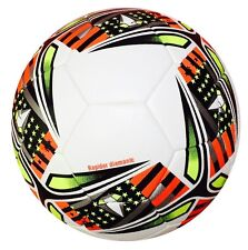 Euro 2016 Football Official Match ball FIFA Specified Size5 Soccer Ball-Spedster